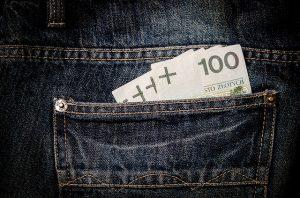 Biuro rachunkowe - jakie ma koszty