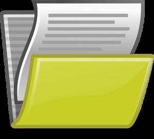 Biuro rachunkowe a jednolity plik